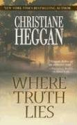 Christiane Heggan Where Truth Lies