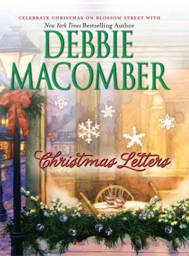 Debbie Macomber Christmas Letters