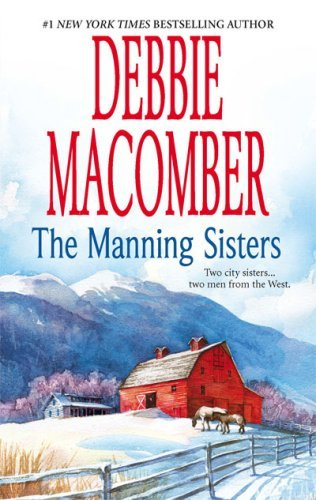 Debbie Macomber Manning Sisters The