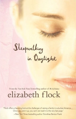 Elizabeth Flock Sleepwalking In Daylight Original