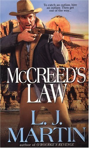 L. J. Martin Mccreed's Law