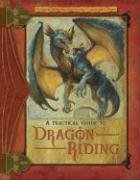 Lisa Trumbauer A Practical Guide To Dragon Riding