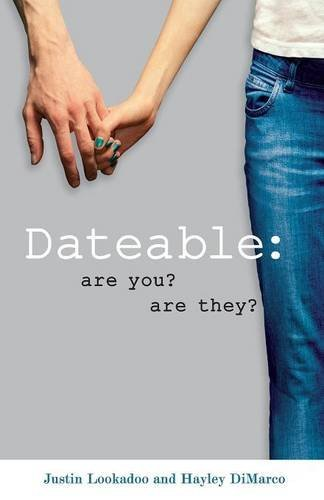 Justin Lookadoo Dateable Are You? Are They?