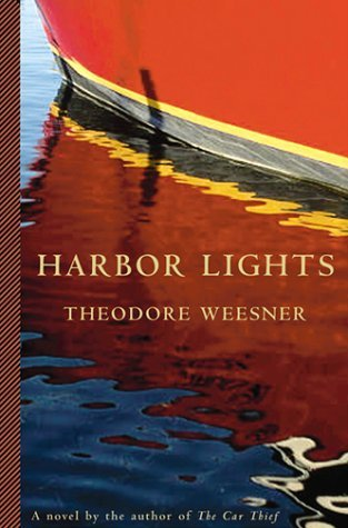 Theodore Weesner Harbor Lights
