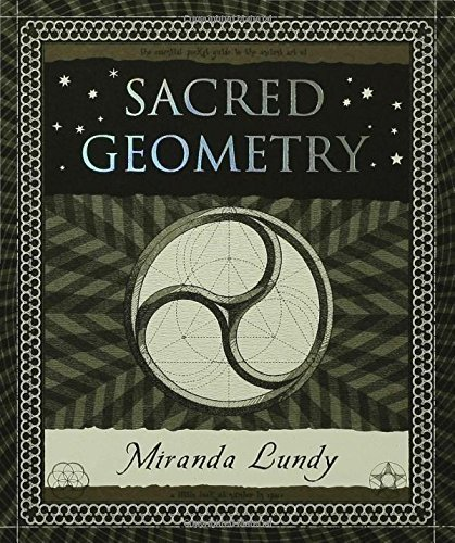 Miranda Lundy Sacred Geometry