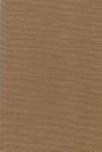 Robert Frost The Poetry Of Robert Frost The Collected Poems Complete And Unabridged