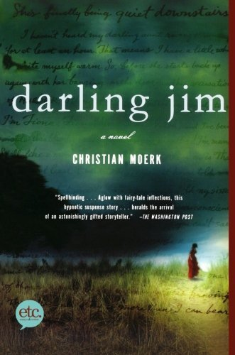 Christian Moerk Darling Jim