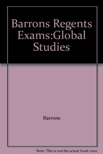 Romano Regents Exams And Answers Global History And Geography