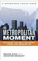 Bruce Katz The Metropolitan Revolution How Cities And Metros Are Fixing Our Broken Polit