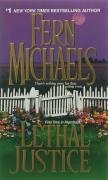 Fern Michaels Lethal Justice