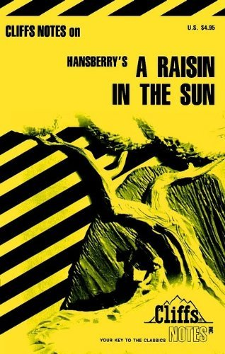 Rosetta James Hansberry's A Raisin In The Sun