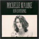 Michelle Malone New Experience