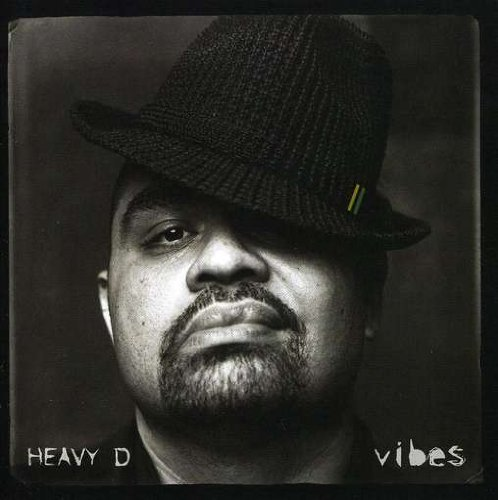 Heavy D Vibes