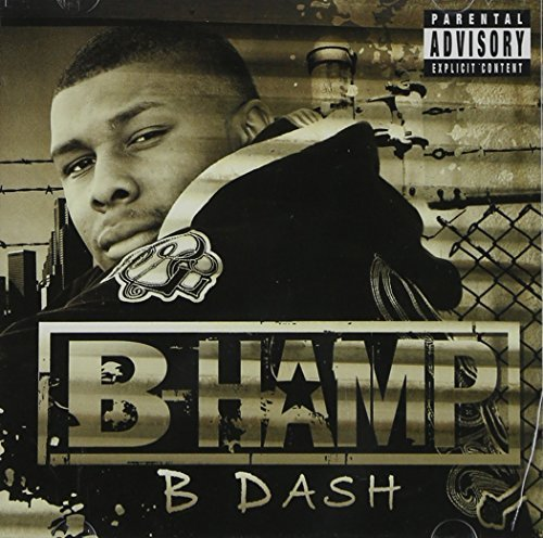 B Hamp B Dash Explicit Version