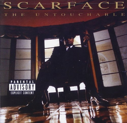 Scarface Untouchable Explicit Version
