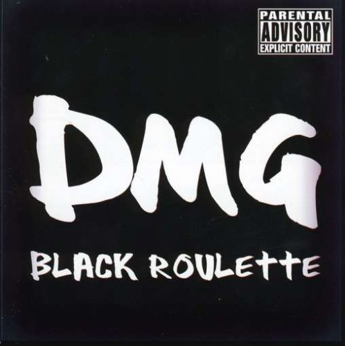 Dmg Black Roulette Explicit Version