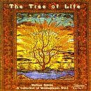 Trees Of Life Vol. 1 Collection Of Masterpie