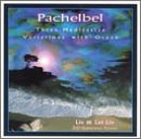 Ed Van Fleet Pachelbel With Oceans