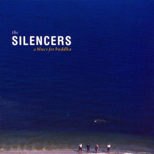 Silencers Blues For Buddha Import Gbr