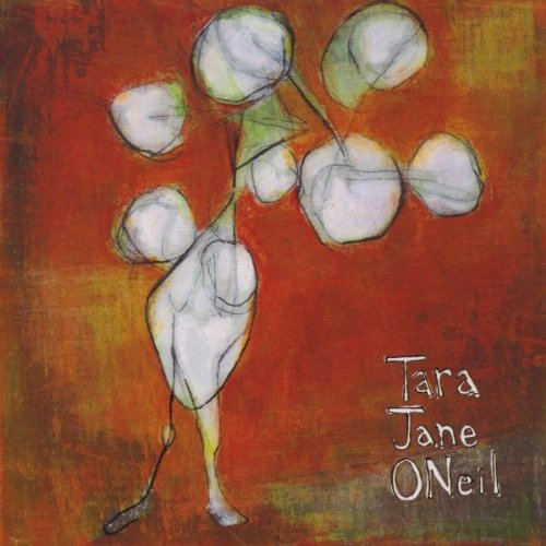 Tara Jane O'neil In The Sun Lines
