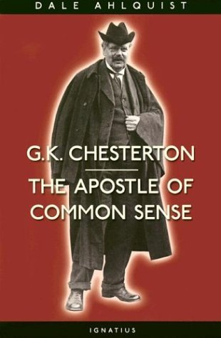 G. K. Chesterton G. K. Chesterton Collected Works Father Brown Stories