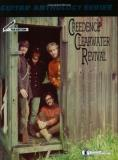 Creedence Clearwater Revival Guitar Anthology Series
