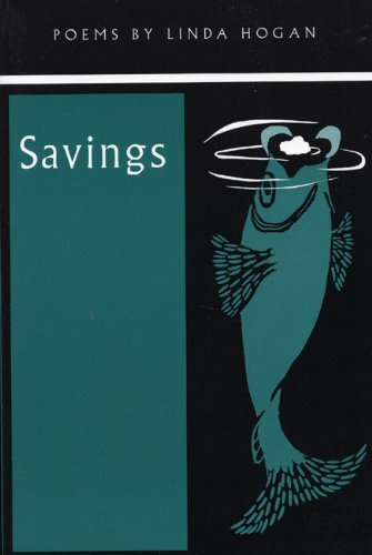 Linda Hogan Savings