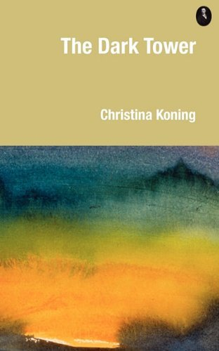 Christina Koning Dark Tower The
