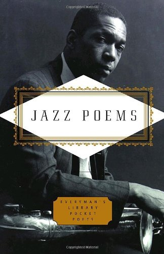 Kevin Young Jazz Poems