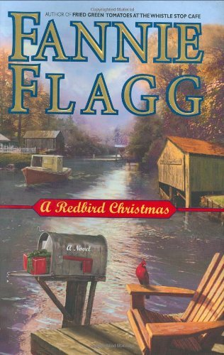 Fannie Flagg Redbird Christmas