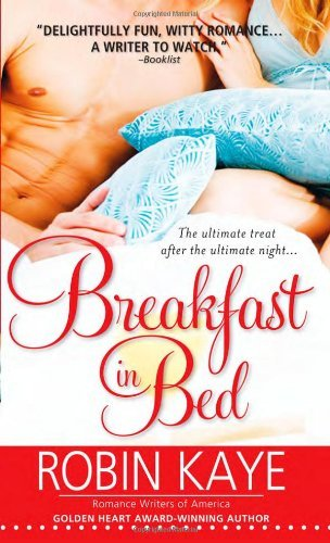 Robin Kaye Breakfast In Bed