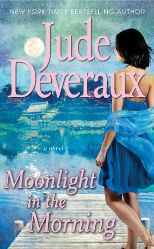 Jude Deveraux Moonlight In The Morning