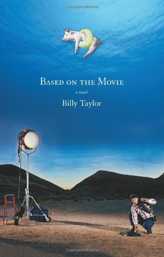 Billy Taylor Based On The Movie