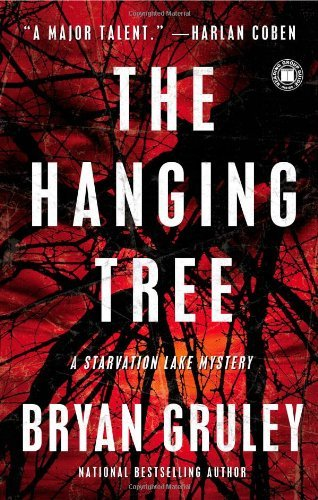 Bryan Gruley The Hanging Tree