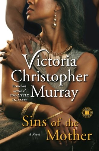 Victoria Christopher Murray Sins Of The Mother