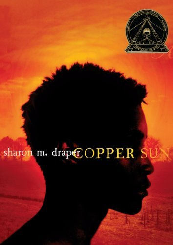 Sharon M. Draper Copper Sun