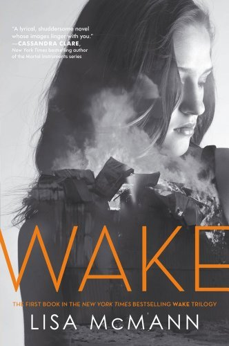 Lisa Mcmann Wake
