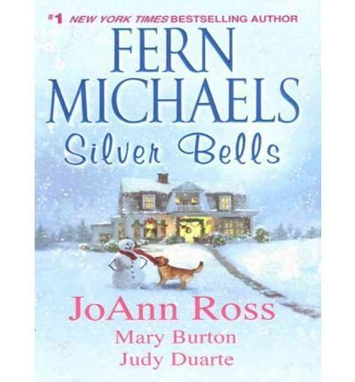 Fern Michaels Silver Bells