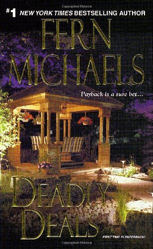 Fern Michaels Deadly Deals