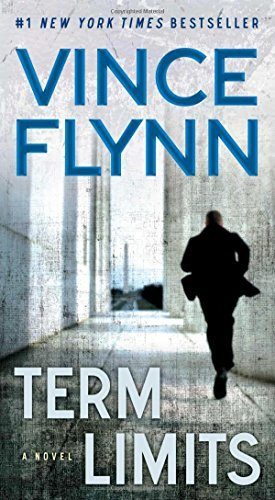 Vince Flynn Term Limits