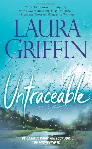 Laura Griffin Untraceable
