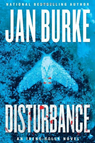 Burke Jan Disturbance