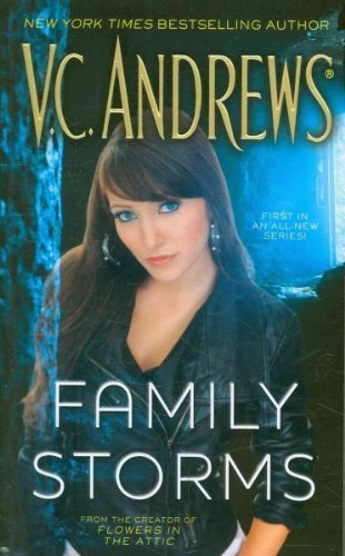 V. C. Andrews Family Storms