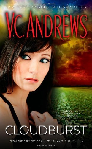 V. C. Andrews Cloudburst