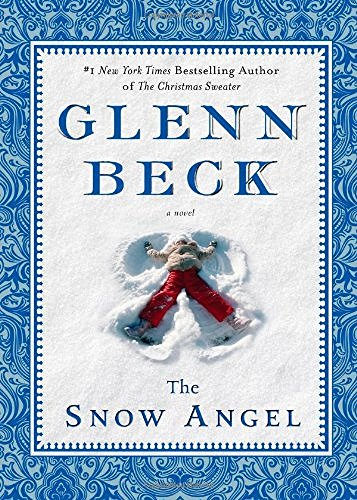 Glenn Beck Snow Angel The