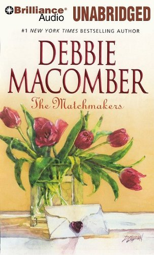 Debbie Macomber Matchmakers The