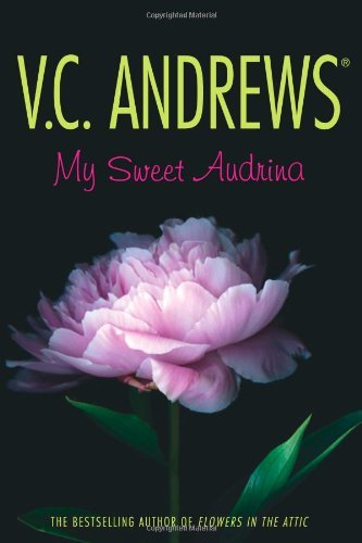 Andrews V. C. My Sweet Audrina