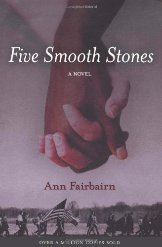 Ann Fairbairn Five Smooth Stones