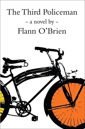 Flann O'brien Third Policeman