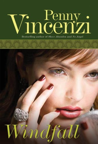 Penny Vincenzi Windfall